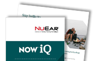 now-iq-brochure-image