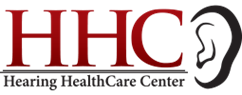 Hearing Healthcare Center, Hearing Aids in Columbus, NE